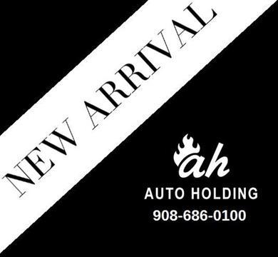 2016 Mercedes-Benz GLE for sale in Hillside, NJ