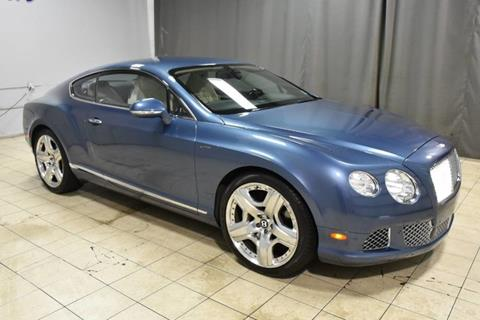used bentley for sale in new jersey - carsforsale®