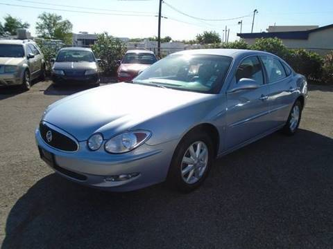 sale vegas for carsforsale com nv lacrosse buick in las