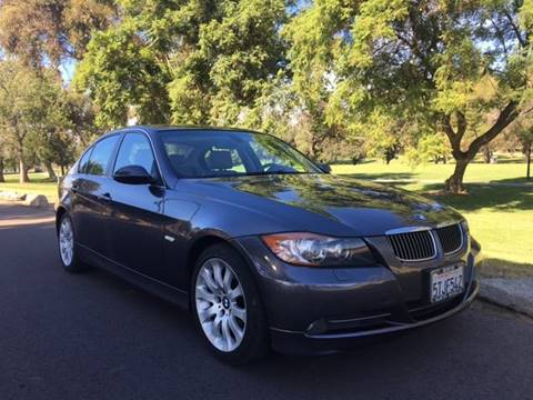 2006 BMW 3 Series for sale in Sun Valley, CA