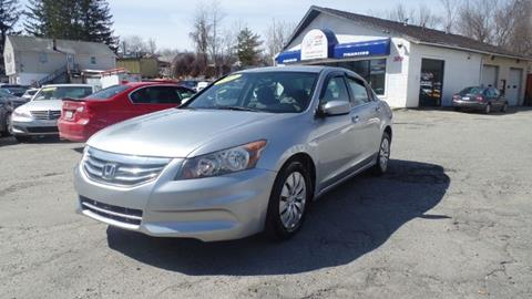Used Cars For Sale In Marlborough Ma
