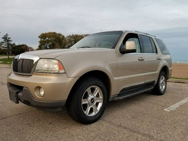co premium inventory atlas raleigh at in nc for motor aviator sale details lincoln