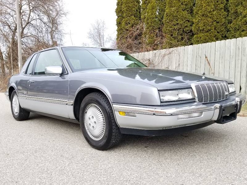 classic buick sale for roadmaster on car cars autotrader classics
