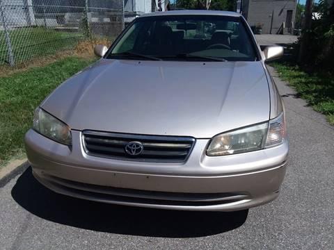 2000 Toyota Camry for sale in Cincinnati, OH