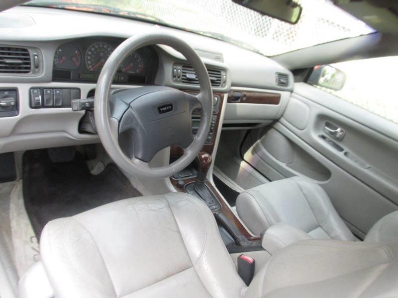 sale volvo in not uniontown pa specified used for