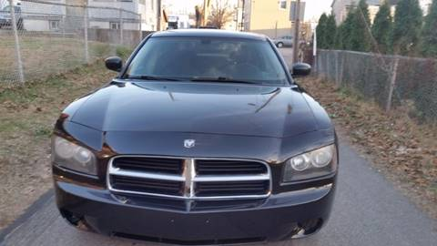 2006 Dodge Charger for sale in Cincinnati, OH