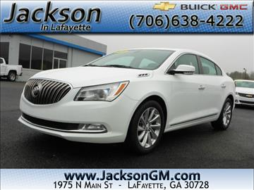 Buick For Sale Carsforsale Com