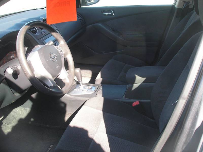 2006 Pontiac Grand Prix 4dr Sedan - Green Bay WI
