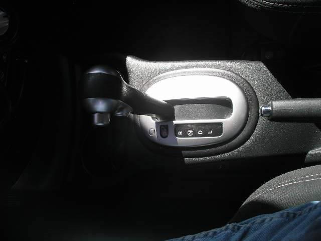 2014 Nissan Versa 1.6 SV 4dr Sedan - Green Bay WI