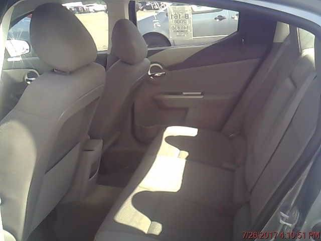 2008 Dodge Avenger SXT 4dr Sedan - Somerset NJ