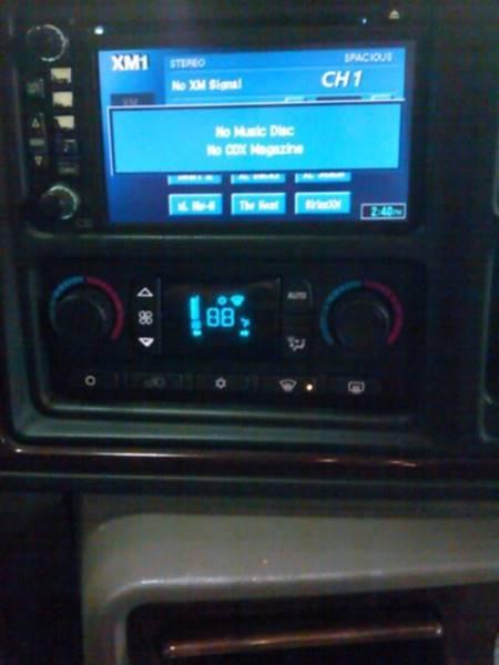 2005 Cadillac Escalade ESV AWD 4dr SUV - Somerset NJ