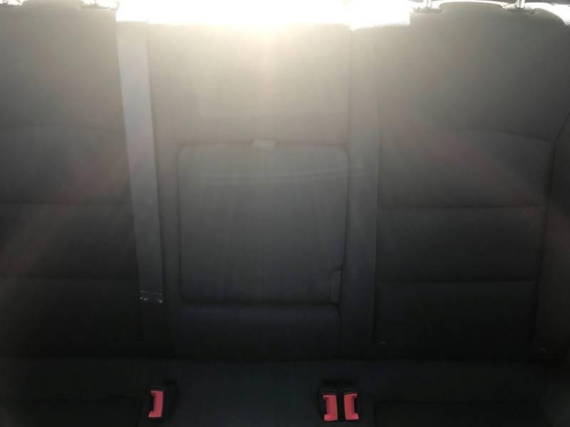 2016 Chevrolet Cruze Limited 1LT Auto 4dr Sedan w/1SD - Miami FL