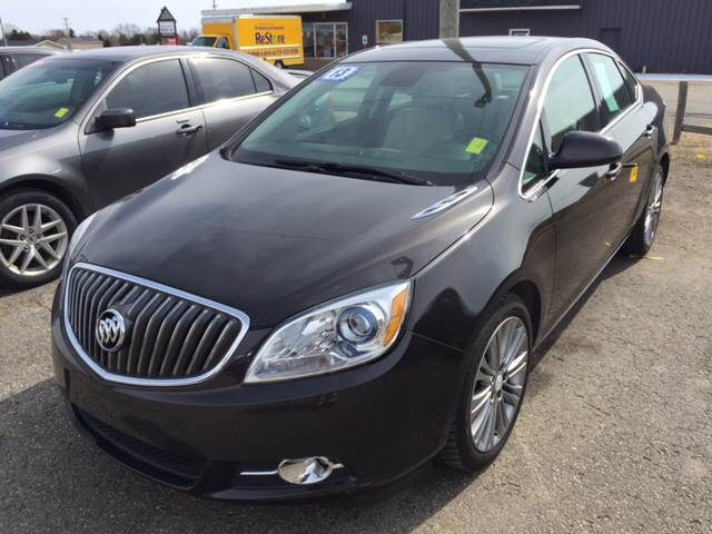 in elk for ever cars at details buick sale verano inventory mn river cheapest