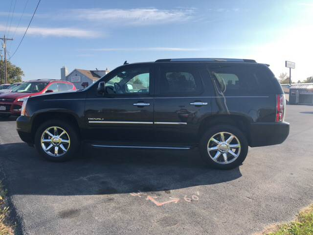 for and yukon in leasing denali cars used sumter gmc on sc la sale sales