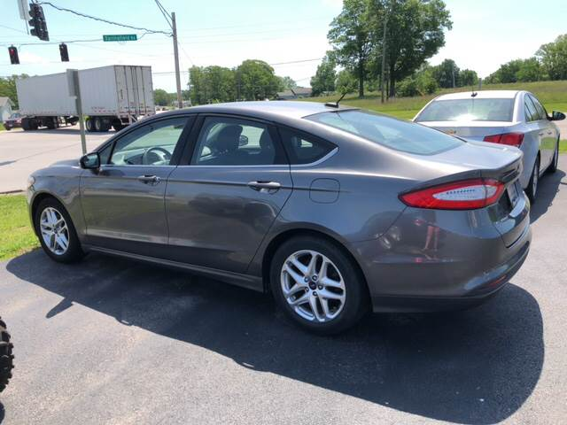 inventory list web town fusion ford cars used sale for auto sales se at your