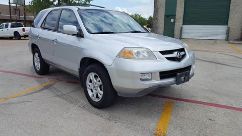 details cars houston mdx for inventory res touring tx pittstop acura sale in w at