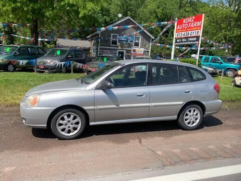 used 2003 kia rio for sale in reno nv carsforsale com carsforsale com