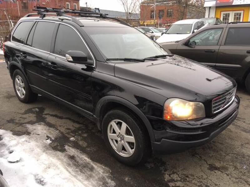 Used Volvo XC90 For Sale Newburgh, NY - CarGurus