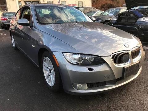 Used Coupe For Sale in Jersey City, NJ - Carsforsale.com®