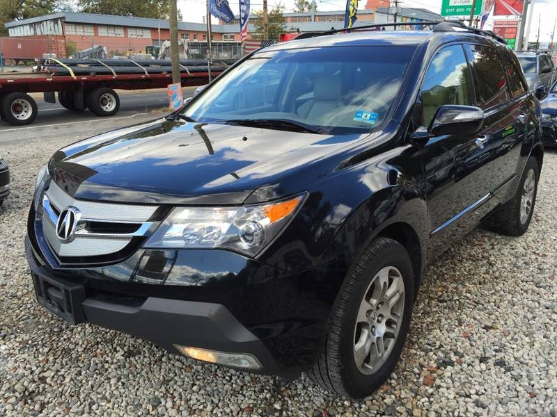 in motors details sale inventory mdx acura alpharetta for ga at desired