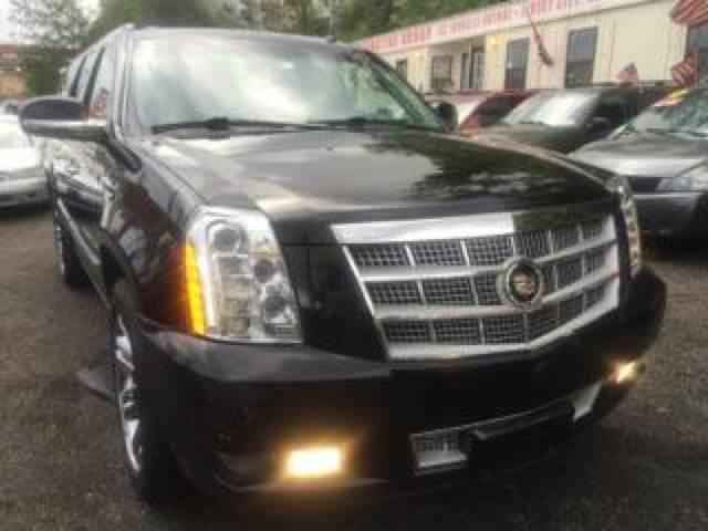 escalade tampa esv for details used inventory other luxury cadillac sale
