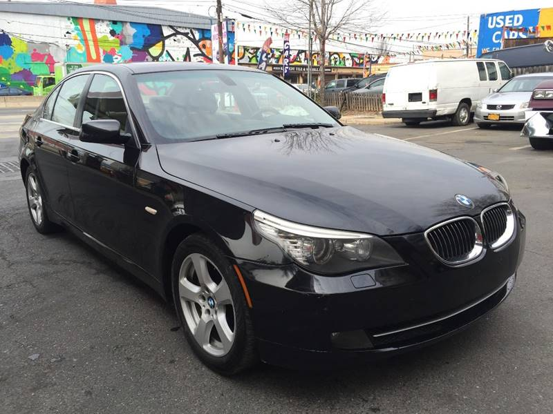 south at auto for sale river bromax nj bmw sales series details in inventory