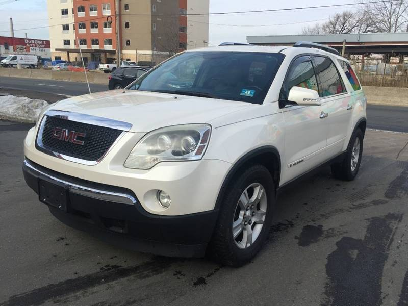 union auto img com and sale acadia used nj dealers for new in cars gmc