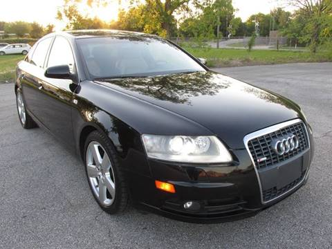Audi Used Cars For Sale Richmond Fort Bend Cars Trucks - Audi used car