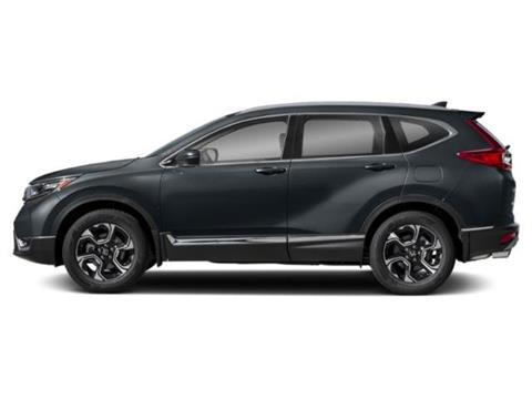 2019 Honda CR-V for sale in Sandy, UT