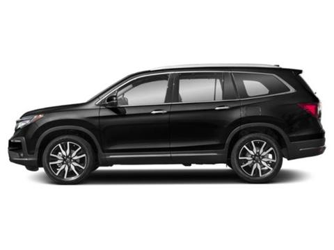2020 Honda Pilot for sale in Sandy, UT