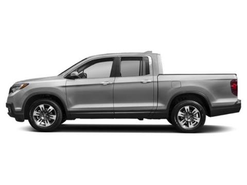 2019 Honda Ridgeline for sale in Sandy, UT