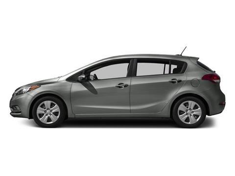 2016 Kia Forte5 for sale in Sandy, UT
