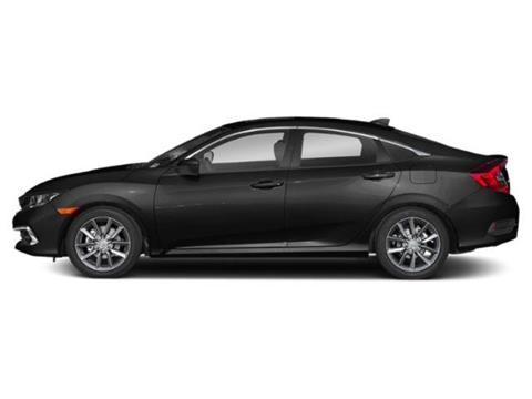 2020 Honda Civic for sale in Sandy, UT