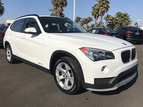 2015 BMW X1 for sale in Santa Maria, CA