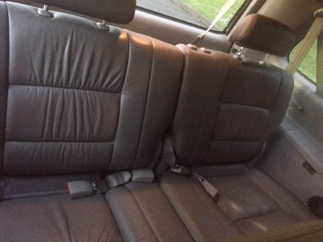 2006 Toyota Sequoia SR5 4dr SUV - Tacoma WA