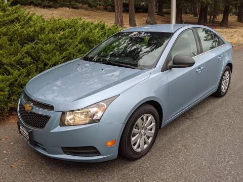 All Star Automotive - Bad Credit Car Loans - Tacoma WA Dealer