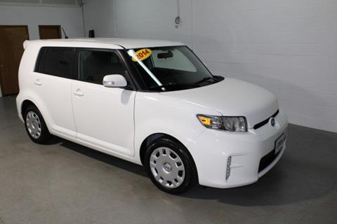 2014 Scion xB for sale in Twinsburg, OH