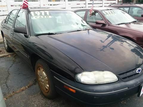 1999 Chevrolet Lumina for sale in Cincinnati, OH