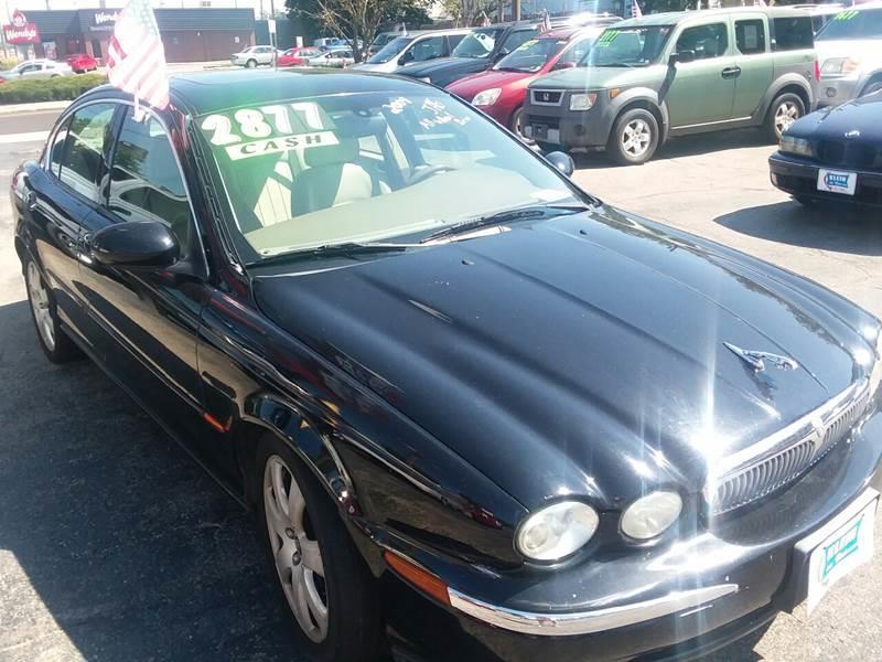 loftus sale inventory cars x for used city auto type jaguar taunton