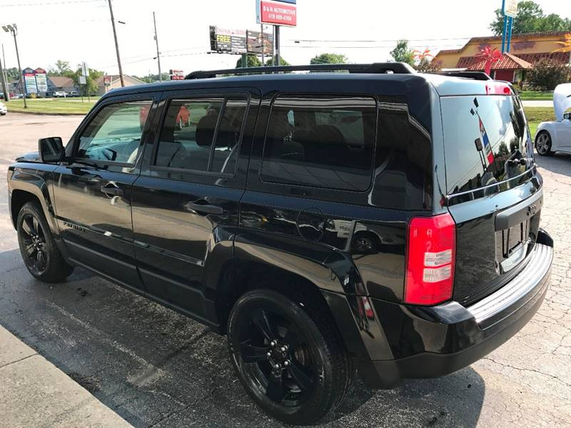 jeep patriot 2014 black rims. 10492 jeep patriot 2014 black rims
