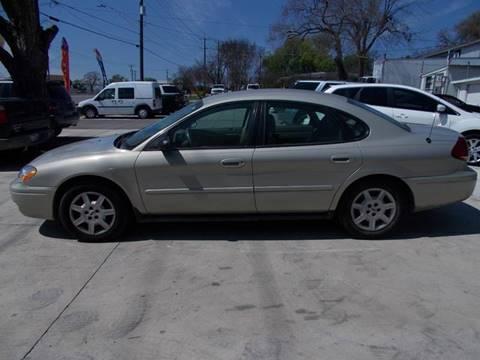 Used Cars San Antonio Used Cars Bulverde TX Cibolo TX Q Motors