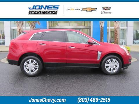 Jones Buick Sumter >> Cars For Sale In Sumter Sc Carsforsale Com