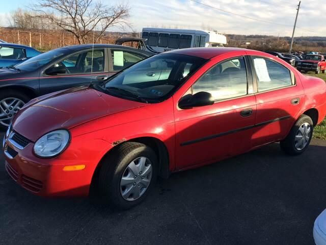 John Miles Buick >> Great Lakes Motors Erie Pa - impremedia.net