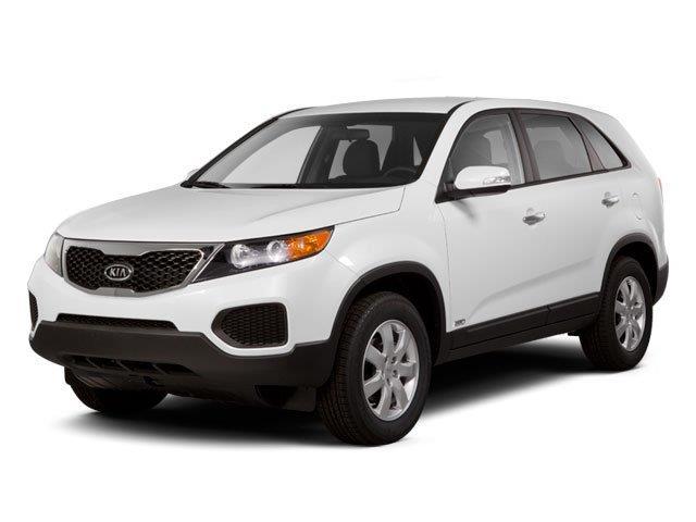 2012 Kia Sorento for sale at Galaxy Auto in Sioux Falls SD