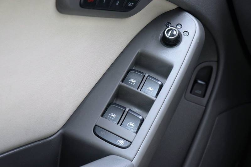 2012 Audi A4 for sale at State Auto Group in Cuyahoga Falls OH
