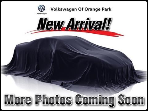 2019 Volkswagen Beetle for sale in Jacksonville, FL