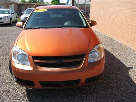 2006 Chevrolet Cobalt for sale in Mesa, AZ