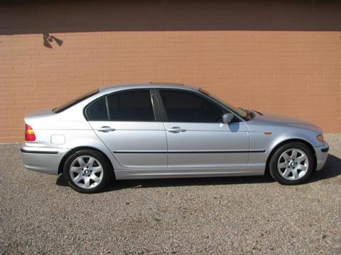 2003 BMW 3 Series for sale in Mesa, AZ