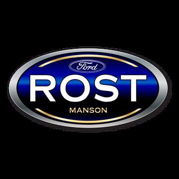 1995 Pontiac Trans Sport for sale in Manson, IA