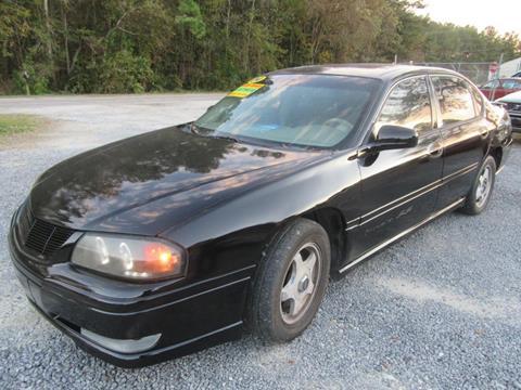 Cheap Cars For Sale Summerville Sc
